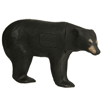 McKenzie Delta Aim Rite Bear