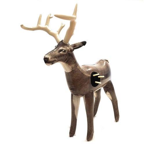 NXT Generation 3D Inflatable Deer Target