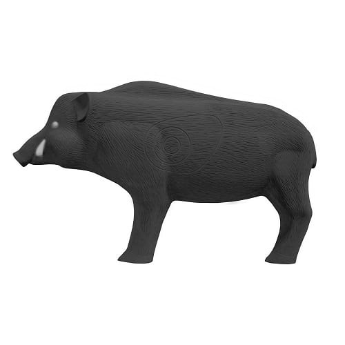 Shooter Field Logic 3D Archery Hog Target