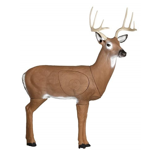 DELTA 51490 Bloodline Buck, X-Large